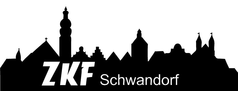 ZKF Schwandorf